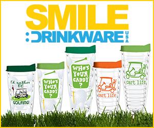 Smile Drinkware 300×250