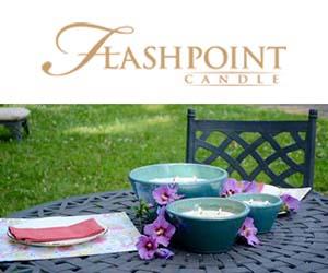 FlashPoint 300×250