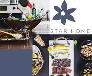 Star Home 300×250