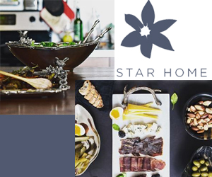 Star Home 300×250