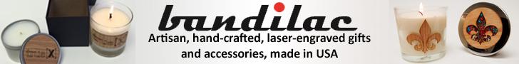 Bandilac Leaderboard