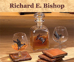 Richard E. Bishop 300 x 250